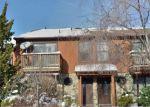 Foreclosed Home en BROOKSIDE HTS, Wanaque, NJ - 07465