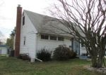Foreclosed Home en OAKLEIGH DR, York, PA - 17402