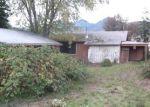 Foreclosed Home en NORTON LN, Myrtle Creek, OR - 97457