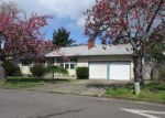 Foreclosed Home en WAYSIDE TER NE, Salem, OR - 97301