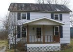 Foreclosed Home en NAPOLEON RD, Fremont, OH - 43420