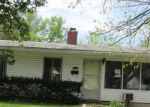 Foreclosed Home in MAYVILLE DR, Dayton, OH - 45432