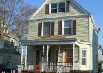 Foreclosed Home en HARVARD AVE, Elyria, OH - 44035