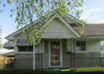 Foreclosed Home en MACREADY AVE, Dayton, OH - 45404