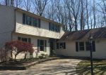 Foreclosed Home en SHERRY CT, Blackwood, NJ - 08012