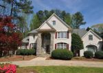 Foreclosed Home in CHERWELL DR, Cary, NC - 27513