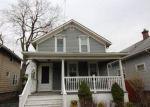 Foreclosed Home en MAIN ST, Tonawanda, NY - 14150