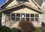 Foreclosed Home en LOMA AVE, Syracuse, NY - 13208