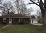 Foreclosed Home in CHICAGO AVE, Minneapolis, MN - 55423
