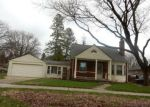 Foreclosed Home en MERCEDES, Redford, MI - 48239