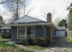Foreclosed Home en SNOW AVE, Saginaw, MI - 48602