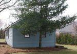 Foreclosed Home en WILTON AVE, New Buffalo, MI - 49117