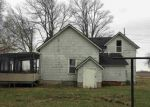 Foreclosed Home en DAY RD, Dundee, MI - 48131