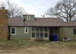 Foreclosed Home en 82ND ST, Oskaloosa, KS - 66066