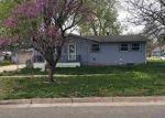 Foreclosed Home en N WALNUT ST, Abilene, KS - 67410