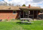 Foreclosed Home en S SMILEY ST, O Fallon, IL - 62269