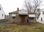 Foreclosed Home en 17TH AVE, Rockford, IL - 61108