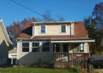 Foreclosed Homes in Akron, OH, 44305, ID: F4133646