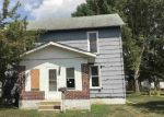 Foreclosed Home en N WHITE ST, Le Roy, IL - 61752