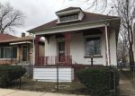Foreclosed Home en E 91ST ST, Chicago, IL - 60619