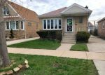 Foreclosed Home en S KEDZIE AVE, Chicago, IL - 60652