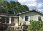 Foreclosed Home in LANGLEY DR, La Fayette, GA - 30728