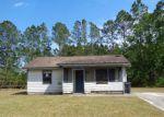 Foreclosed Home in TAPIQUE CIR, Saint Marys, GA - 31558