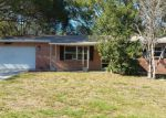 Foreclosed Home en WAKEFIELD DR, Brooksville, FL - 34602