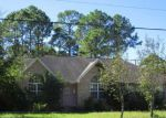 Foreclosed Home en 12TH ST, Apalachicola, FL - 32320
