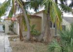 Foreclosed Home in 30TH CT, West Palm Beach, FL - 33407