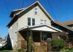 Foreclosed Home en S SCOTT ST, New Castle, PA - 16101