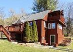 Foreclosed Home en EXETER RD, Reading, PA - 19606