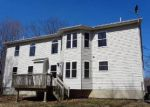 Foreclosed Home en WHITE BIRCH DR, Long Pond, PA - 18334