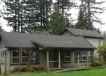 Foreclosed Home en N BANK RD, Crescent City, CA - 95531