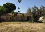 Foreclosed Home en W 2ND AVE, San Bernardino, CA - 92407