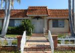 Foreclosed Homes in Long Beach, CA, 90807, ID: F4133730