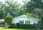 Foreclosed Home in PECAN ST, Crossett, AR - 71635