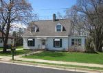 Foreclosed Home in S EAST ST, Albany, WI - 53502