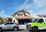 Foreclosed Home in MAGIC MOMENT LN, Las Vegas, NV - 89119