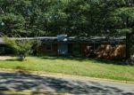 Foreclosed Home in 44TH AVE E, Tuscaloosa, AL - 35404