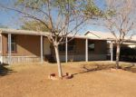 Foreclosed Home in E 4TH AVE, Mesa, AZ - 85208