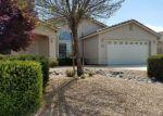 Foreclosed Home in E AMES AVE, Kingman, AZ - 86409