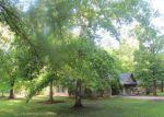 Foreclosed Home in BELL BRANCH RD, Crossett, AR - 71635