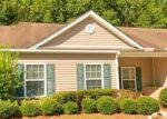 Foreclosed Home en FALKLAND AVE, Savannah, GA - 31407