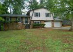 Foreclosed Home en EBERLINE CT, Stone Mountain, GA - 30083
