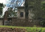 Foreclosed Home in HARPER RD, Ellijay, GA - 30540