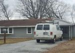 Foreclosed Home en 8TH ST, Colona, IL - 61241