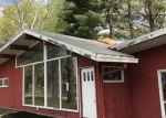 Foreclosed Home in E BARBARA LN, Terre Haute, IN - 47802
