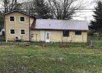 Foreclosed Home in BABCOCK DR, Fort Wayne, IN - 46819