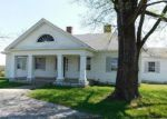 Foreclosed Home in SPARROW LN, Harrodsburg, KY - 40330